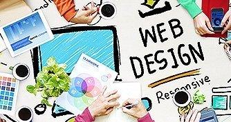מה חשוב לבדוק לפני שבוחרים חברה לעיצוב אתרים?