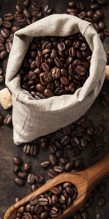 קפה עולה