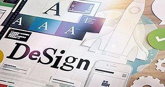 למה חשוב לסגור מיתוג גרפי לפני שמתחילים לבנות אתר?